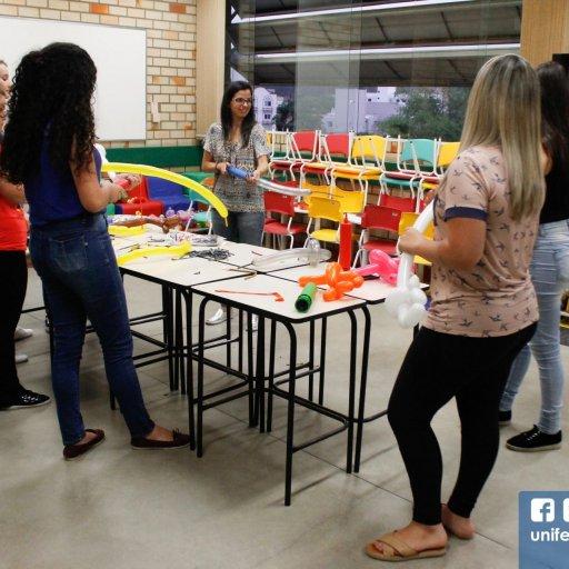 pedagogia1 (23)