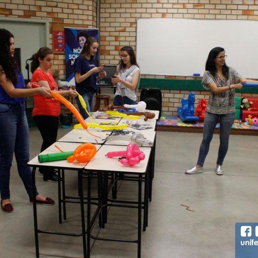 pedagogia1 (25)