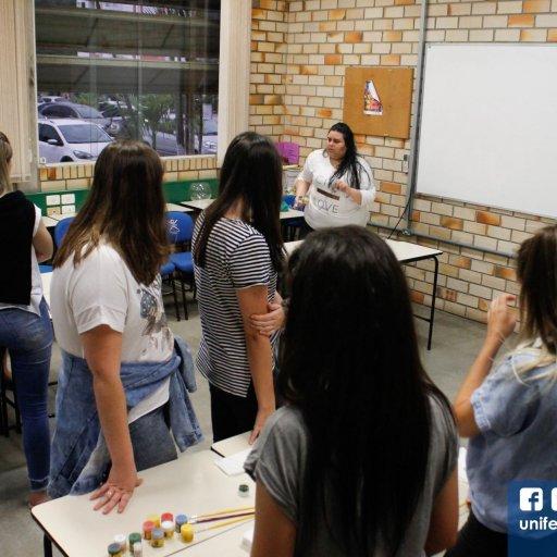 pedagogia1 (29)