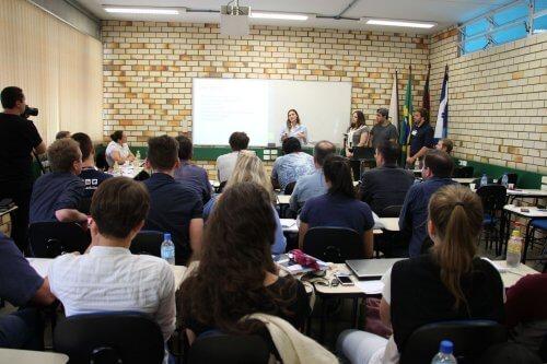 workshop-brasil-alemanha (1)