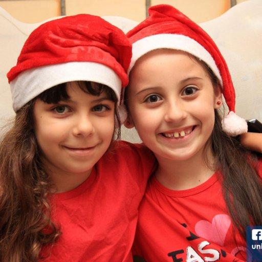 Natal Solidário Tarde (10)