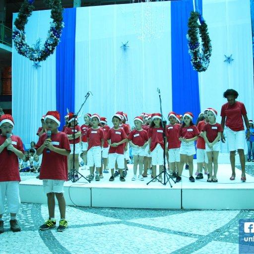 Natal Solidário Tarde (100)