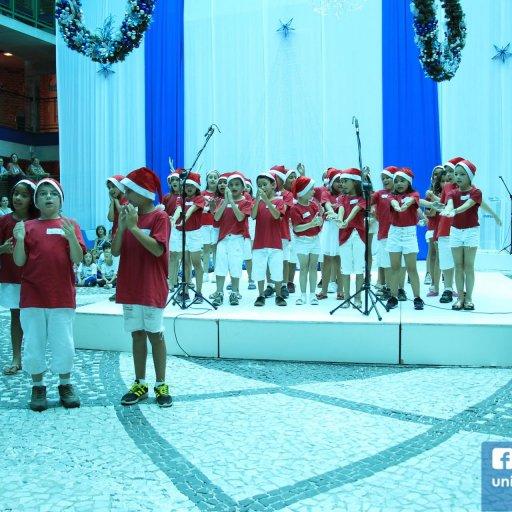 Natal Solidário Tarde (102)
