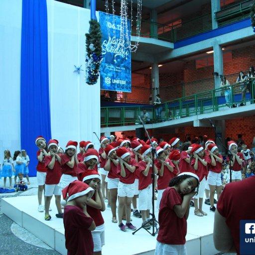 Natal Solidário Tarde (103)