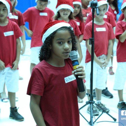Natal Solidário Tarde (104)