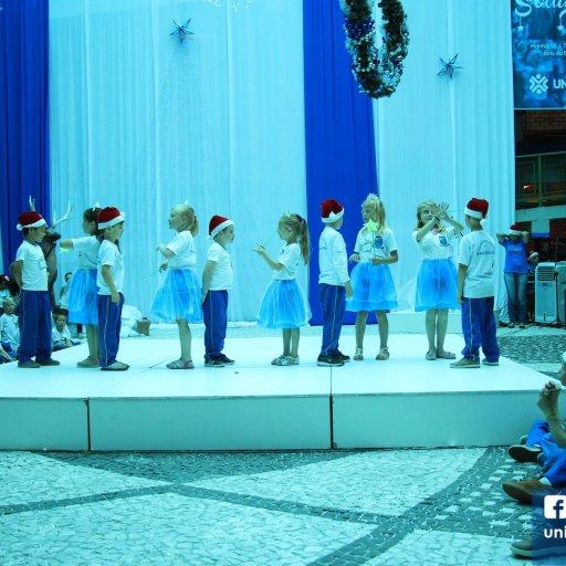 Natal Solidário Tarde (106)