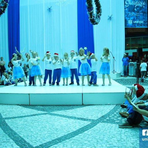 Natal Solidário Tarde (107)