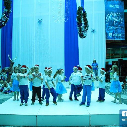 Natal Solidário Tarde (109)