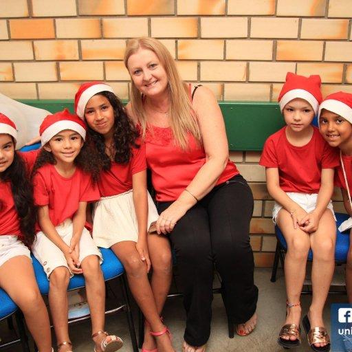 Natal Solidário Tarde (11)