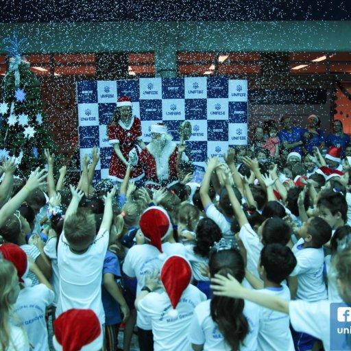 Natal Solidário Tarde (112)