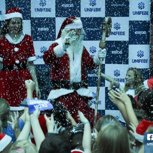 Natal Solidário Tarde (113)