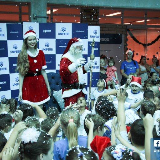 Natal Solidário Tarde (114)