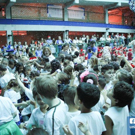 Natal Solidário Tarde (115)