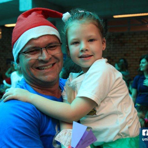 Natal Solidário Tarde (119)