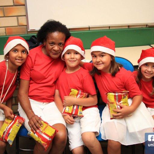 Natal Solidário Tarde (12)