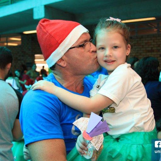 Natal Solidário Tarde (120)
