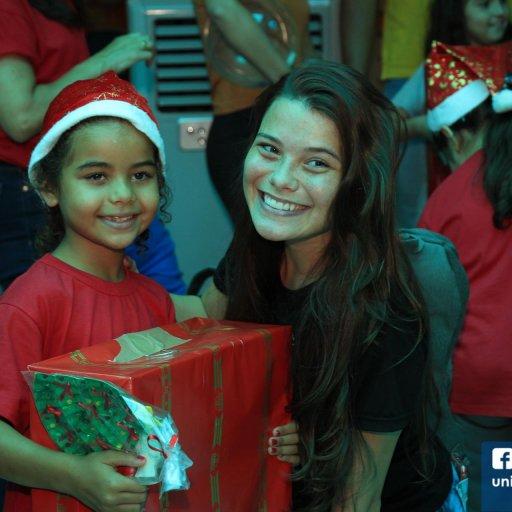 Natal Solidário Tarde (121)