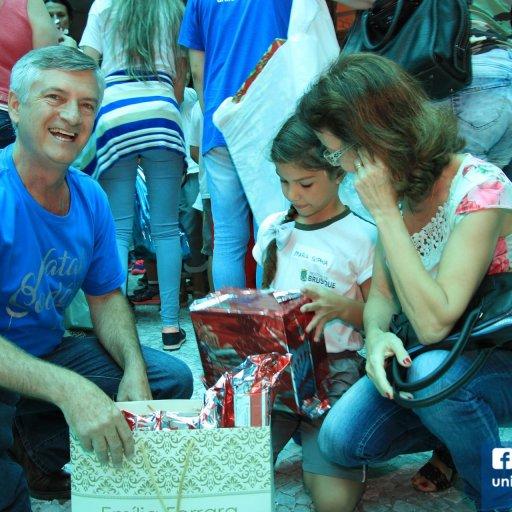 Natal Solidário Tarde (122)