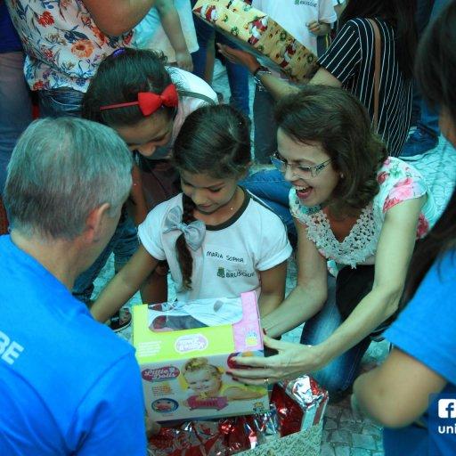 Natal Solidário Tarde (124)