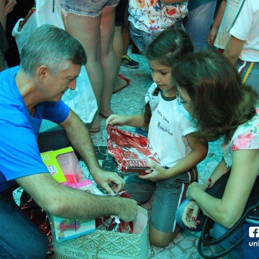 Natal Solidário Tarde (125)