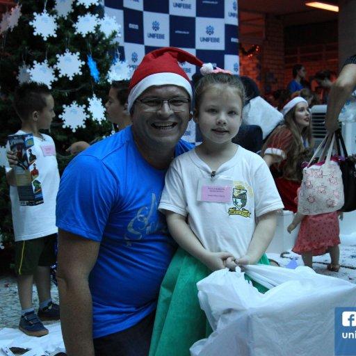 Natal Solidário Tarde (132)
