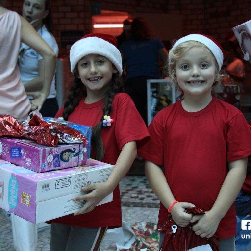 Natal Solidário Tarde (139)