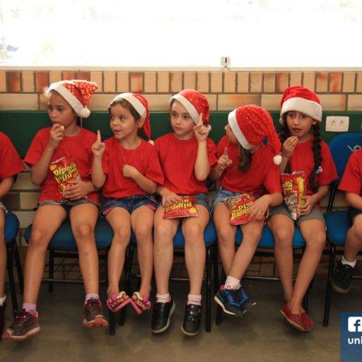 Natal Solidário Tarde (14)