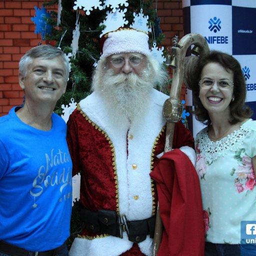 Natal Solidário Tarde (141)
