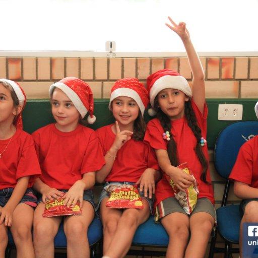 Natal Solidário Tarde (15)