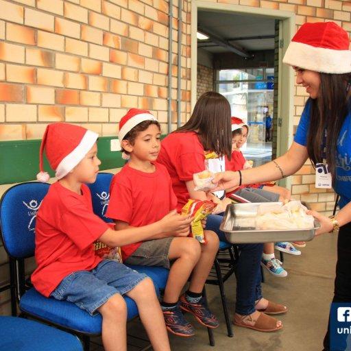 Natal Solidário Tarde (16)