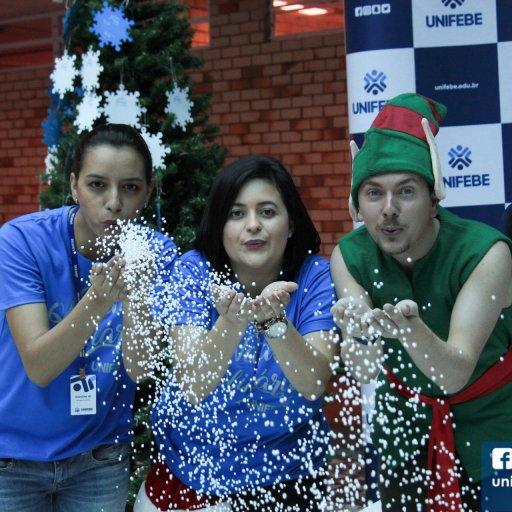Natal Solidário Tarde (162)