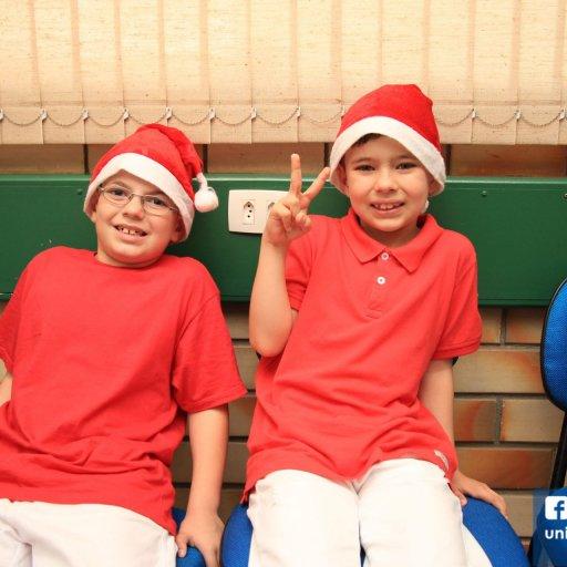 Natal Solidário Tarde (2)