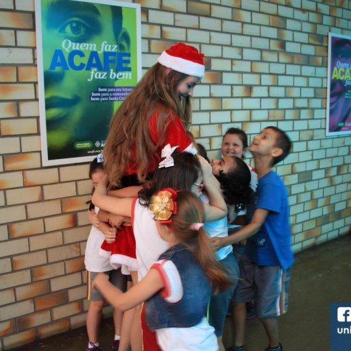 Natal Solidário Tarde (21)