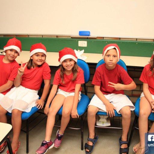 Natal Solidário Tarde (3)