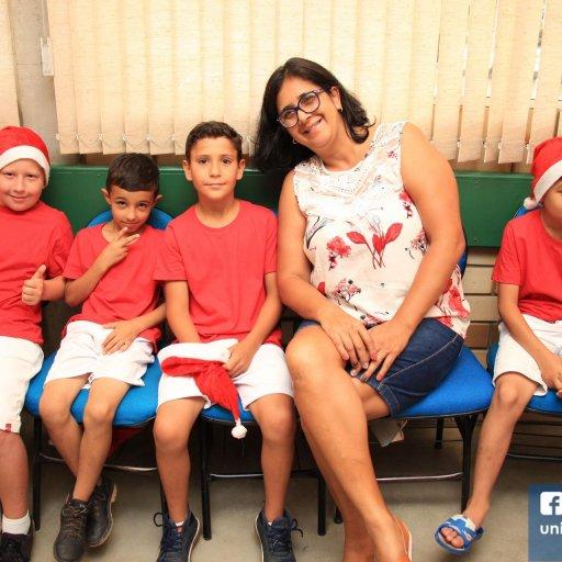 Natal Solidário Tarde (4)