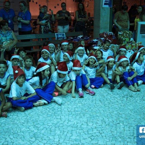 Natal Solidário Tarde (42)
