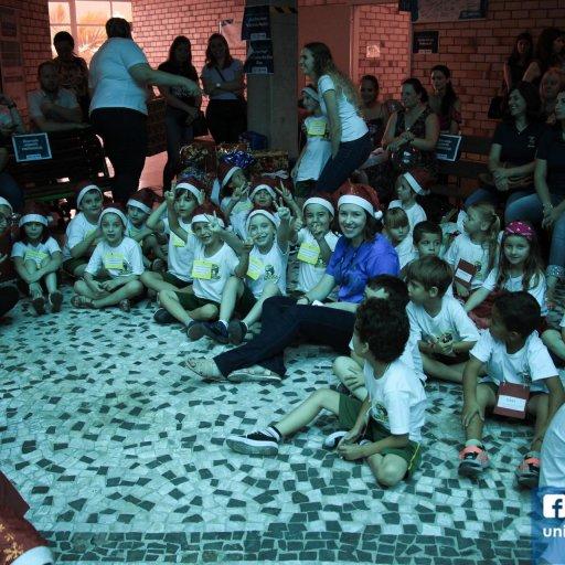 Natal Solidário Tarde (44)
