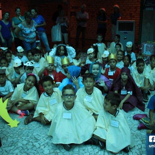 Natal Solidário Tarde (47)