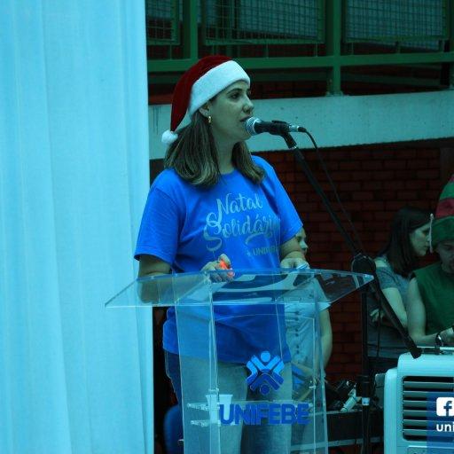Natal Solidário Tarde (48)