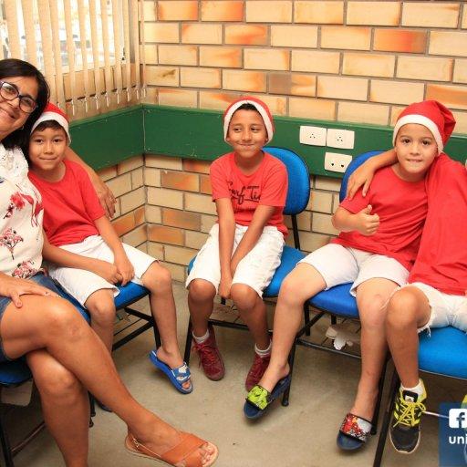 Natal Solidário Tarde (5)