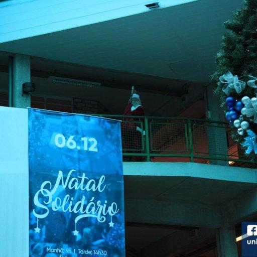Natal Solidário Tarde (50)