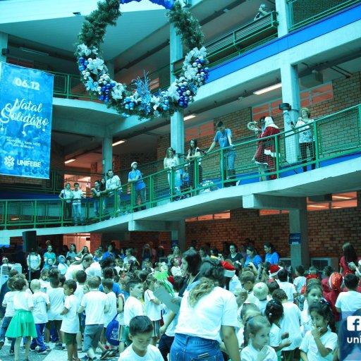 Natal Solidário Tarde (56)