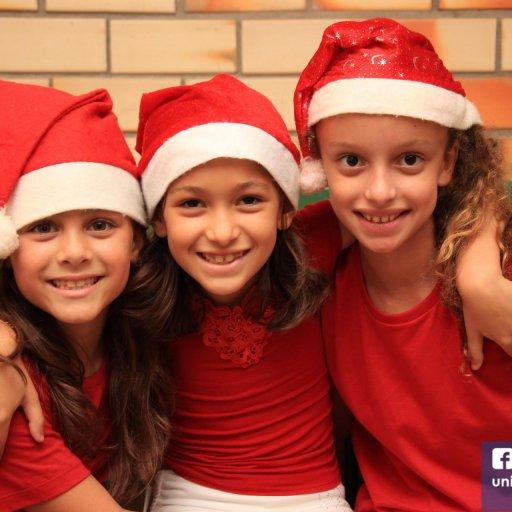 Natal Solidário Tarde (6)