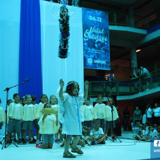 Natal Solidário Tarde (65)