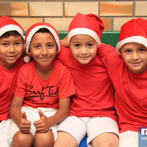 Natal Solidário Tarde (7)