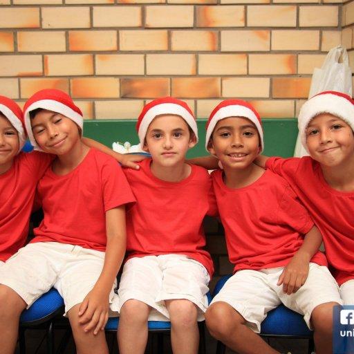 Natal Solidário Tarde (8)