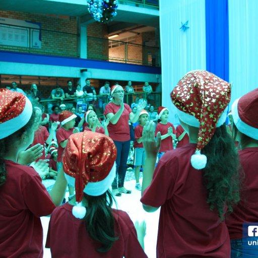 Natal Solidário Tarde (80)