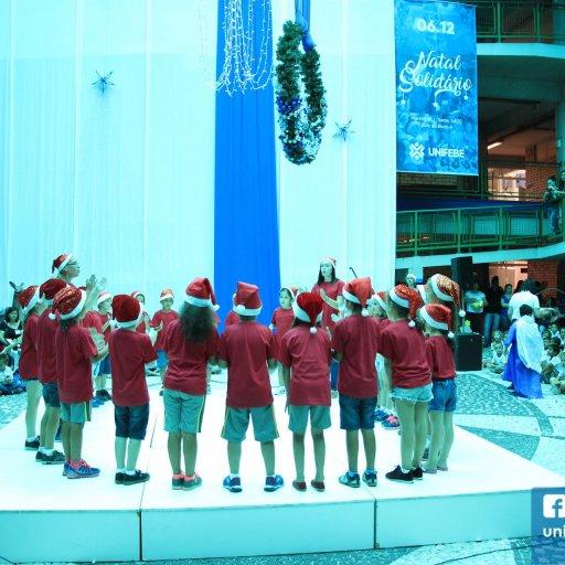 Natal Solidário Tarde (81)