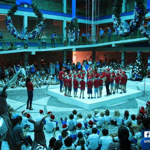 Natal Solidário Tarde (84)