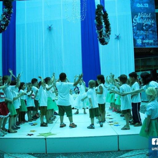 Natal Solidário Tarde (87)